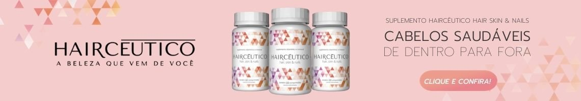 14-06-20 Banner Site Hairceutico