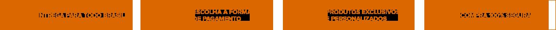 Banner Tarja - Vantagens