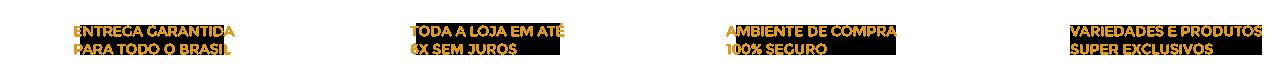 banner tarje