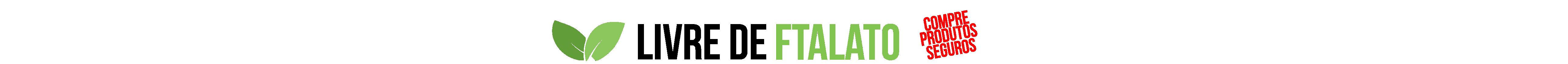Ftalato Free