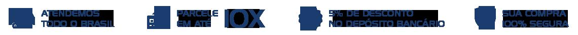 Banner Tarja-novo 2020