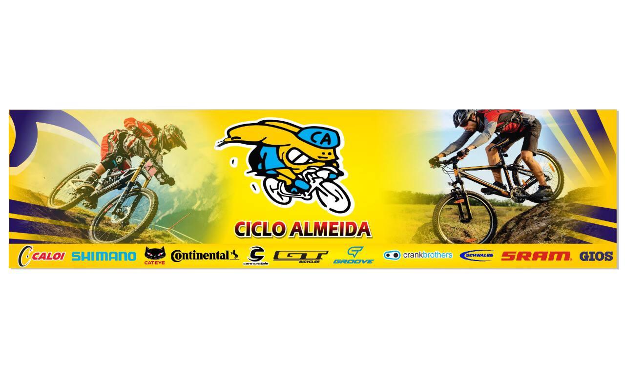 banner ciclo almeida
