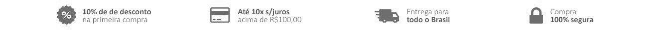 Tarja AP