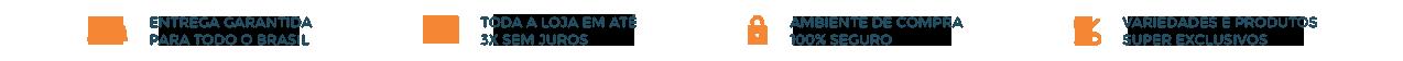 ex tarja