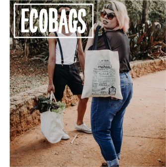 ecobagss