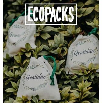 ecopackss