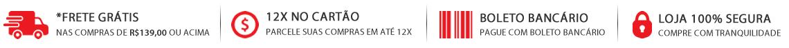 Tarja Oficial