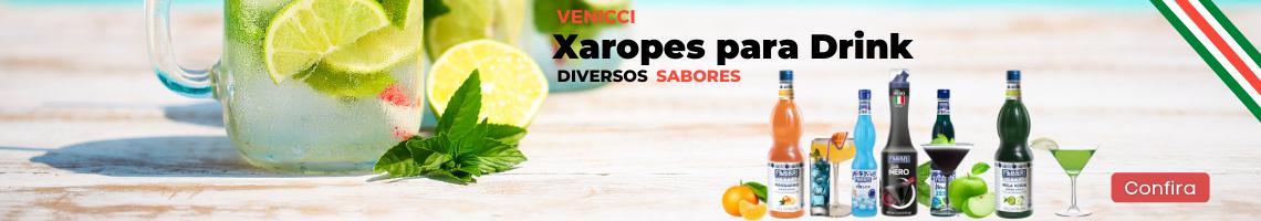 Xarope Fabbri