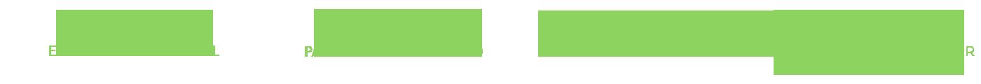 Tarja DR Banner alterado