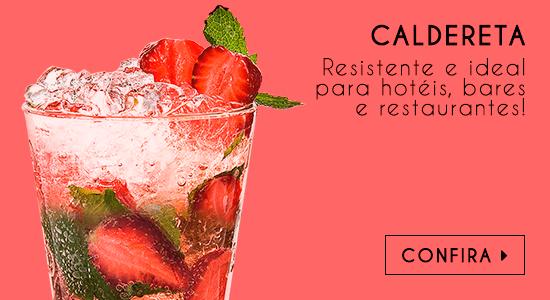 -lb- Caldereta