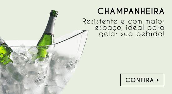 -lb- Champanheiras