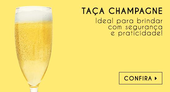 -lb- Taça de Champagne