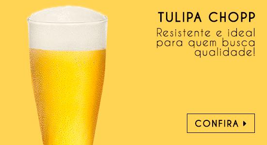 -lb- Tulipa Chopp