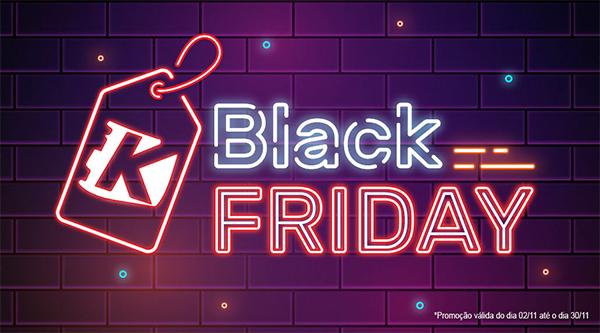 -lb- Black Friday