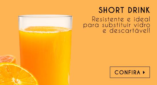 -lb- Short Drink