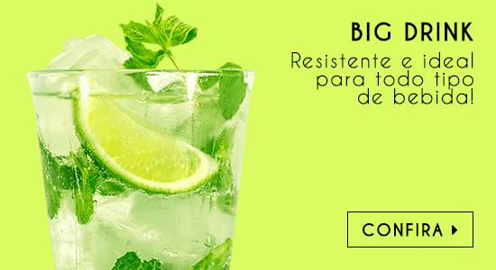 -lb- Big Drink