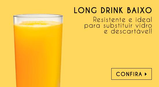-lb- Long Drink Baixo