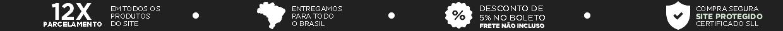 Tarja Black Friday