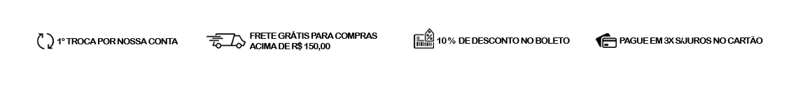 Banner Tarja Star