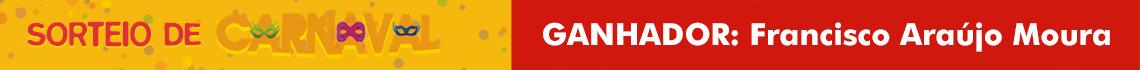 Banner Tarja 1