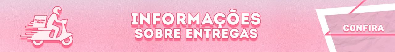 Banner Sobre Entregas 3