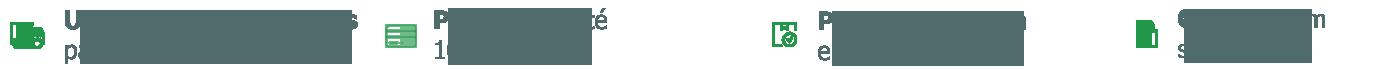 Bannertarja1