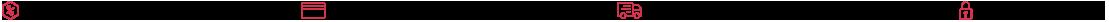 Tarja Principal