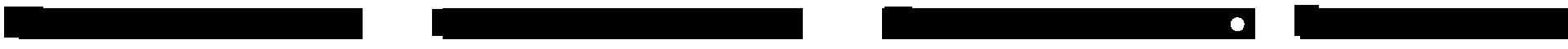 Tarja-Topo