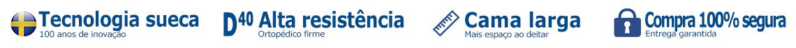 Banner Tarja - 4 dicas 2