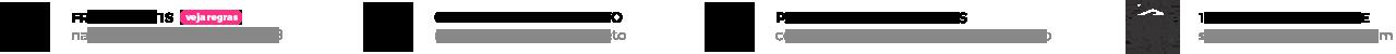 regua