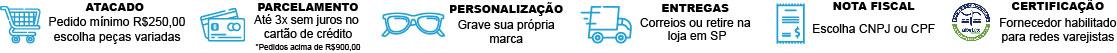 Banner Tarja- agosto-2019