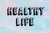 Healthylife1- Banner Tarja