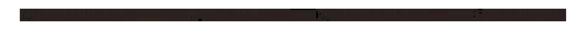 Banner Tarta