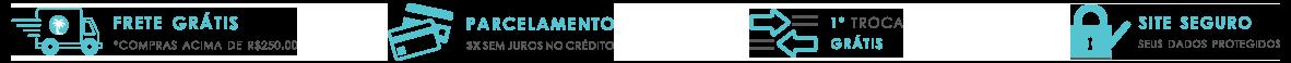 Banner destaque Tarja