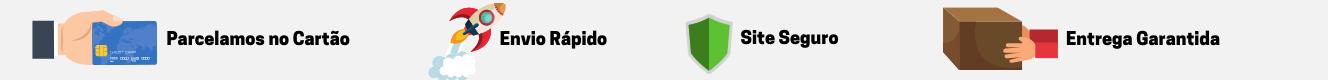 Banner tarja desktop novo