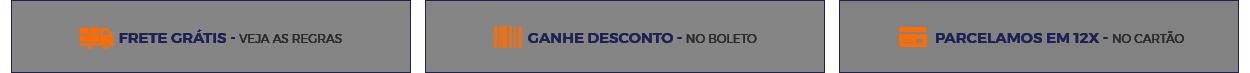 Descibtis