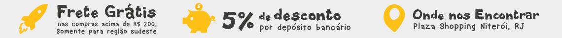 Banner frete grátis 200