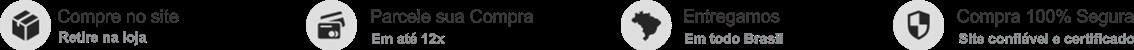 Tarja-principal