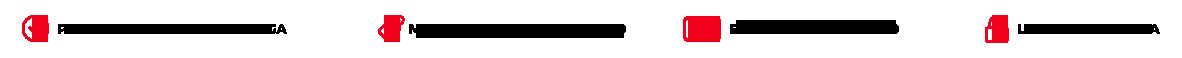 b.regua