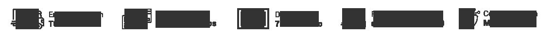 Banner Tarja - Exclusividades