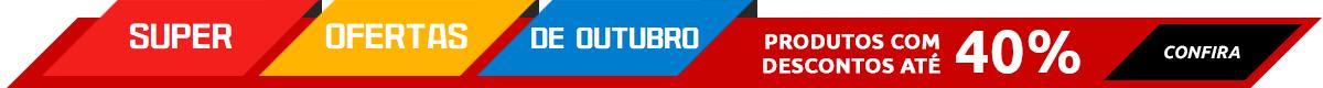 OUTUBRO TARJA