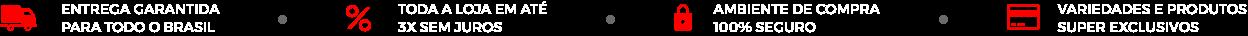 Black Friday 2019 Tarja