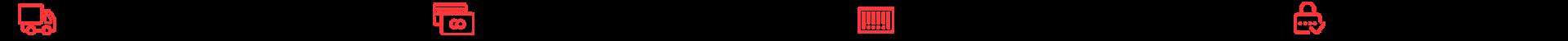 Banner Serviços da Loja