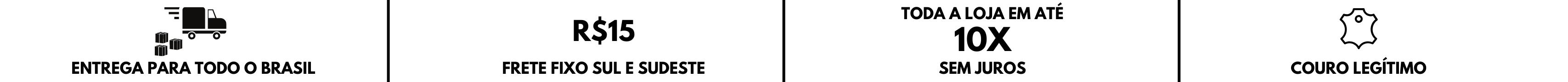 tarja 4