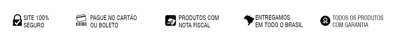 Tarja Video Porteiro