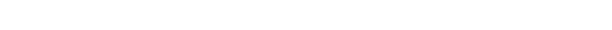Banner Tarja BF