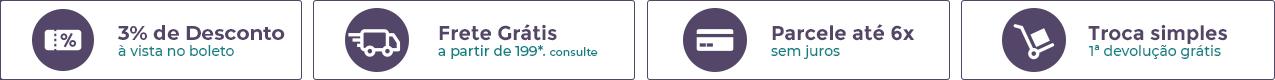 Tarja-desktop