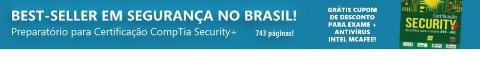 SecurityJaneiro