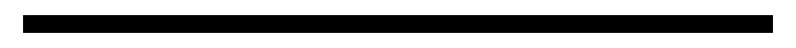 Blanc Tarja Sepia