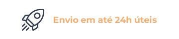 Tarja envio - Mobile